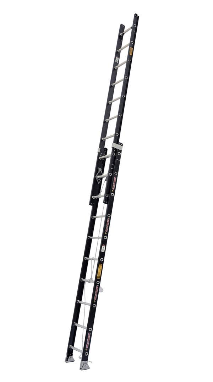 EX-NFB10(EXT)