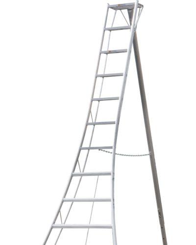 Australia Tripod Ladder